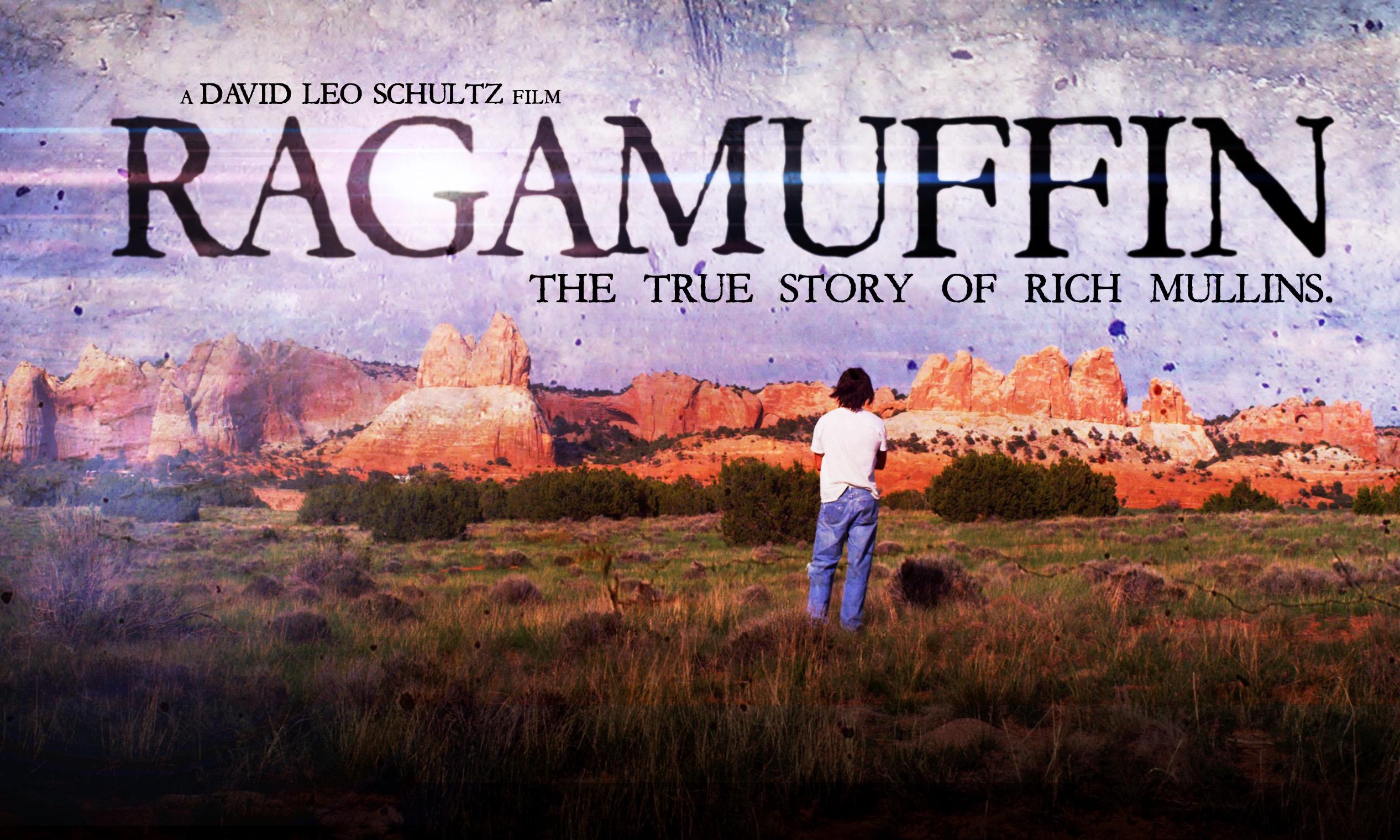 Movie Review – Ragamuffin