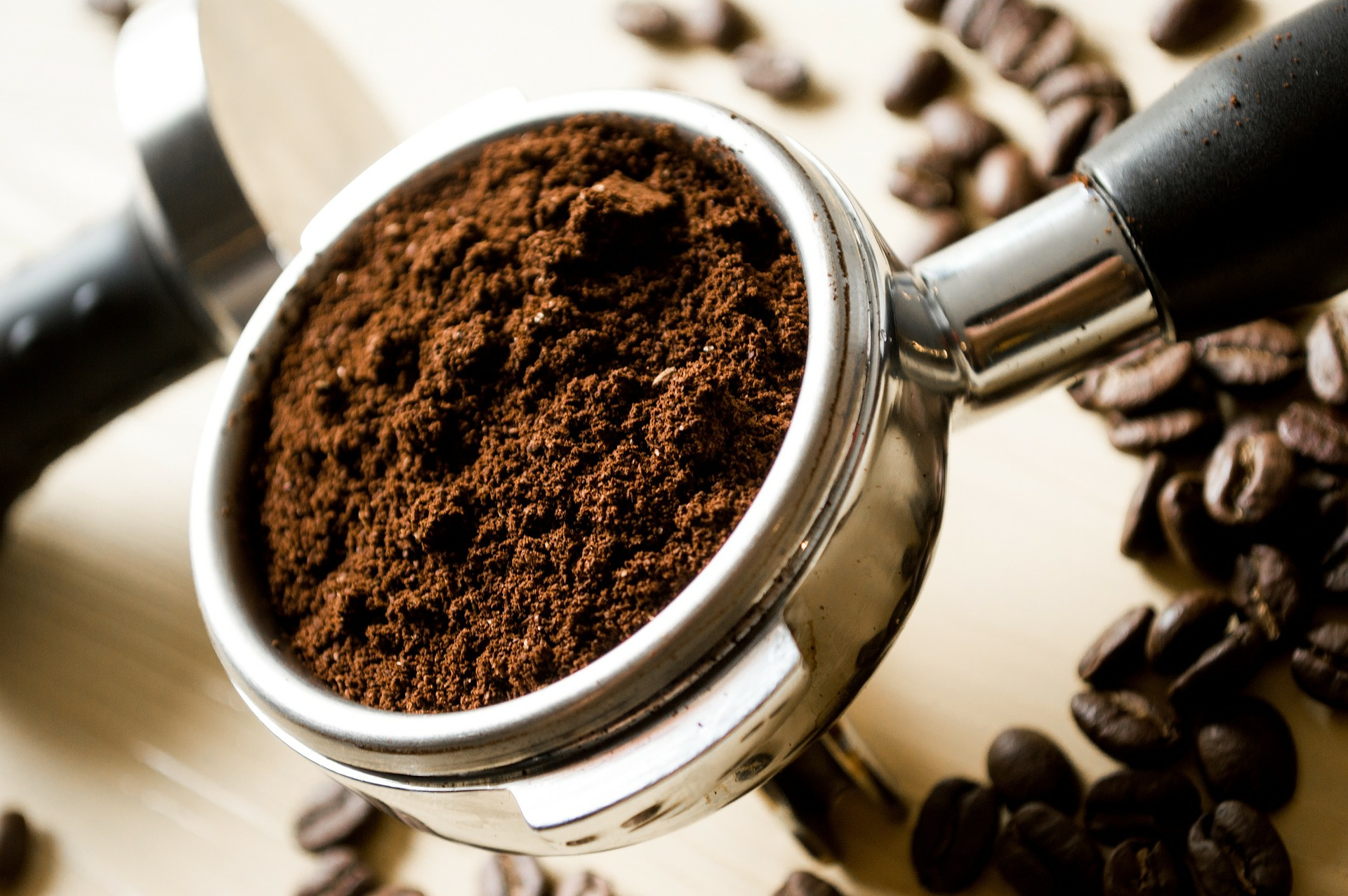 Worth waiting for – how enduring the process produces rewards both for coffee and in life